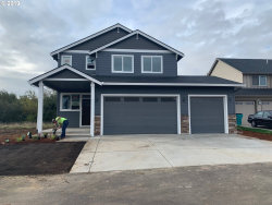 Photo of 2711 NW 16TH PL, Battle Ground, WA 98604 (MLS # 19093150)