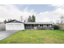Photo of 1760 SW 144TH AVE, Beaverton, OR 97005 (MLS # 19093169)