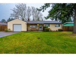 Photo of 505 SE 101ST AVE, Vancouver, WA 98664 (MLS # 19093367)