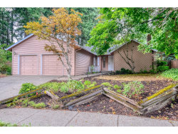 Photo of 8613 SW IROQUOIS DR, Tualatin, OR 97062 (MLS # 19094746)