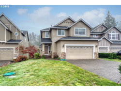 Photo of 1900 NW 146TH ST, Vancouver, WA 98685 (MLS # 19095075)