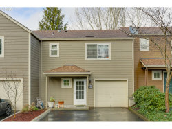Photo of 7165 SW SAGERT ST , Unit 102, Tualatin, OR 97062 (MLS # 19097987)