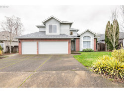 Photo of 12538 SW 134TH AVE, Tigard, OR 97223 (MLS # 19098054)