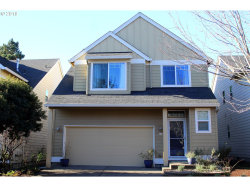 Photo of 133 NW 209TH AVE, Beaverton, OR 97006 (MLS # 19101264)
