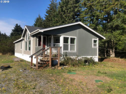 Photo of 48314 HIGHWAY 101, Bandon, OR 97411 (MLS # 19101516)