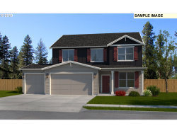 Photo of 3689 NE PIONEER ST, Camas, WA 98607 (MLS # 19102672)