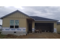 Photo of 1533 NW 25TH AVE, Battle Ground, WA 98604 (MLS # 19103044)