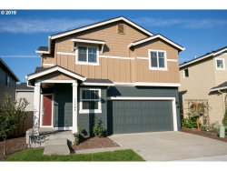 Photo of 11708 NE 131ST PL, Vancouver, WA 98682 (MLS # 19103855)