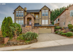 Photo of 13072 SW MORNINGSTAR DR, Tigard, OR 97223 (MLS # 19104085)