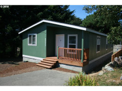Photo of 94227 SECOND ST, Gold Beach, OR 97444 (MLS # 19106263)