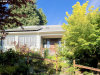 Photo of 2036 SE 55TH AVE, Portland, OR 97215 (MLS # 19108931)
