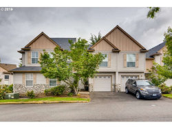 Photo of 22040 SW GRAHAMS FERRY RD , Unit C, Tualatin, OR 97062 (MLS # 19113207)