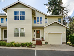 Photo of 13891 SE AUTUMN RIDGE TER, Milwaukie, OR 97267 (MLS # 19113977)
