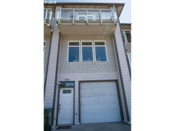 Photo of 1612 SALMON HARBOR DR, Winchester Bay, OR 97467 (MLS # 19118792)