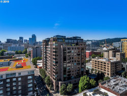 Photo of 333 NW 9TH AVE , Unit 514, Portland, OR 97209 (MLS # 19122001)