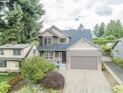 Photo of 8303 SW 10TH AVE, Portland, OR 97219 (MLS # 19122546)