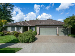 Photo of 11415 SE HIGHLAND LOOP, Clackamas, OR 97015 (MLS # 19124078)