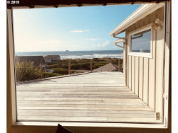 Photo of 30696 OLD COAST RD, Gold Beach, OR 97444 (MLS # 19124247)