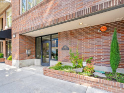 Photo of 618 NW 12TH AVE , Unit 211, Portland, OR 97209 (MLS # 19125244)