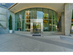 Photo of 1255 NW 9TH AVE , Unit 507, Portland, OR 97209 (MLS # 19126126)
