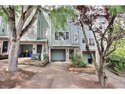 Photo of 47 SW MITCHELL ST, Portland, OR 97239 (MLS # 19126720)