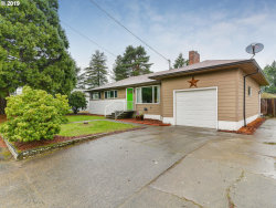 Photo of 13025 SE CENTER ST, Portland, OR 97236 (MLS # 19127042)