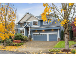 Photo of 22258 SW 111TH AVE, Tualatin, OR 97062 (MLS # 19127918)
