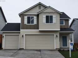 Photo of 17010 NE 19TH AVE , Unit LOT86, Ridgefield, WA 98642 (MLS # 19128739)