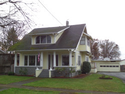 Photo of 301 N 6TH ST, Creswell, OR 97426 (MLS # 19129725)