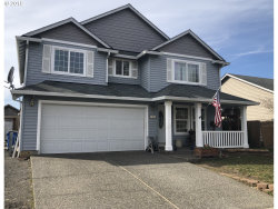 Photo of 702 NW 25TH AVE, Battle Ground, WA 98604 (MLS # 19130545)