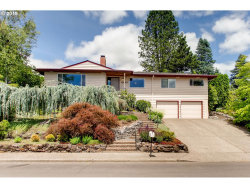 Photo of 12015 NW MARSHALL ST, Portland, OR 97229 (MLS # 19130846)