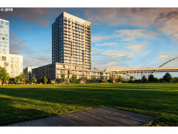 Photo of 1150 NW Quimby ST , Unit 1608, Portland, OR 97209 (MLS # 19132590)