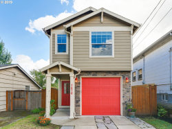 Photo of 7670 N MISSISSIPPI AVE, Portland, OR 97217 (MLS # 19132903)