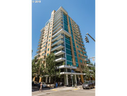 Photo of 311 NW 12TH AVE , Unit #704, Portland, OR 97209 (MLS # 19133809)