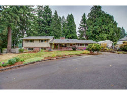 Photo of 14000 SE 268TH CT, Boring, OR 97009 (MLS # 19134138)