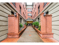 Photo of 2109 NW IRVING ST , Unit 104, Portland, OR 97210 (MLS # 19135478)