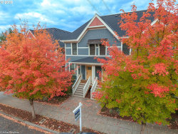 Photo of 3312 SW 1ST AVE, Portland, OR 97239 (MLS # 19135942)