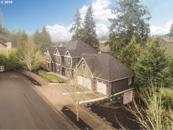 Photo of 22385 SW 103RD AVE, Tualatin, OR 97062 (MLS # 19136152)