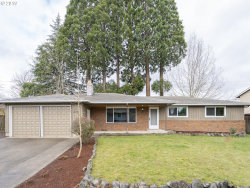Photo of 20787 SW ROSA DR, Beaverton, OR 97078 (MLS # 19136251)