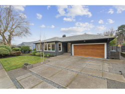 Photo of 6236 NE 41ST AVE, Portland, OR 97211 (MLS # 19136901)