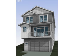 Photo of 12991 SE CREEKSIDE TER , Unit Lot 5, Happy Valley, OR 97086 (MLS # 19137599)