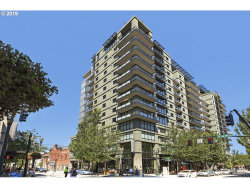 Photo of 1025 NW COUCH ST , Unit 1112, Portland, OR 97209 (MLS # 19138037)