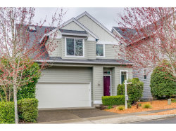 Photo of 243 NW 209TH AVE, Beaverton, OR 97006 (MLS # 19139397)