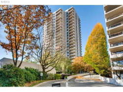 Photo of 2309 SW 1ST AVE , Unit 542, Portland, OR 97201 (MLS # 19139458)