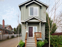 Photo of 4161 SE 37TH AVE, Portland, OR 97202 (MLS # 19142014)