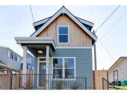 Photo of 2114 N Farragut ST, Portland, OR 97217 (MLS # 19144845)