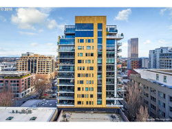 Photo of 311 NW 12TH AVE , Unit 201, Portland, OR 97209 (MLS # 19145196)