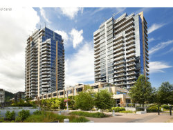 Photo of 0836 SW CURRY ST , Unit 1804, Portland, OR 97239 (MLS # 19146821)