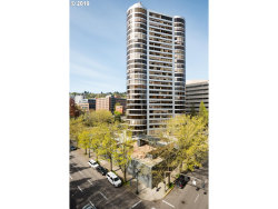 Photo of 1500 SW 5TH AVE , Unit 704, Portland, OR 97201 (MLS # 19147772)