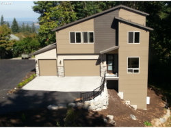 Photo of 8908 SE Spyglass DR, Happy Valley, OR 97086 (MLS # 19148076)